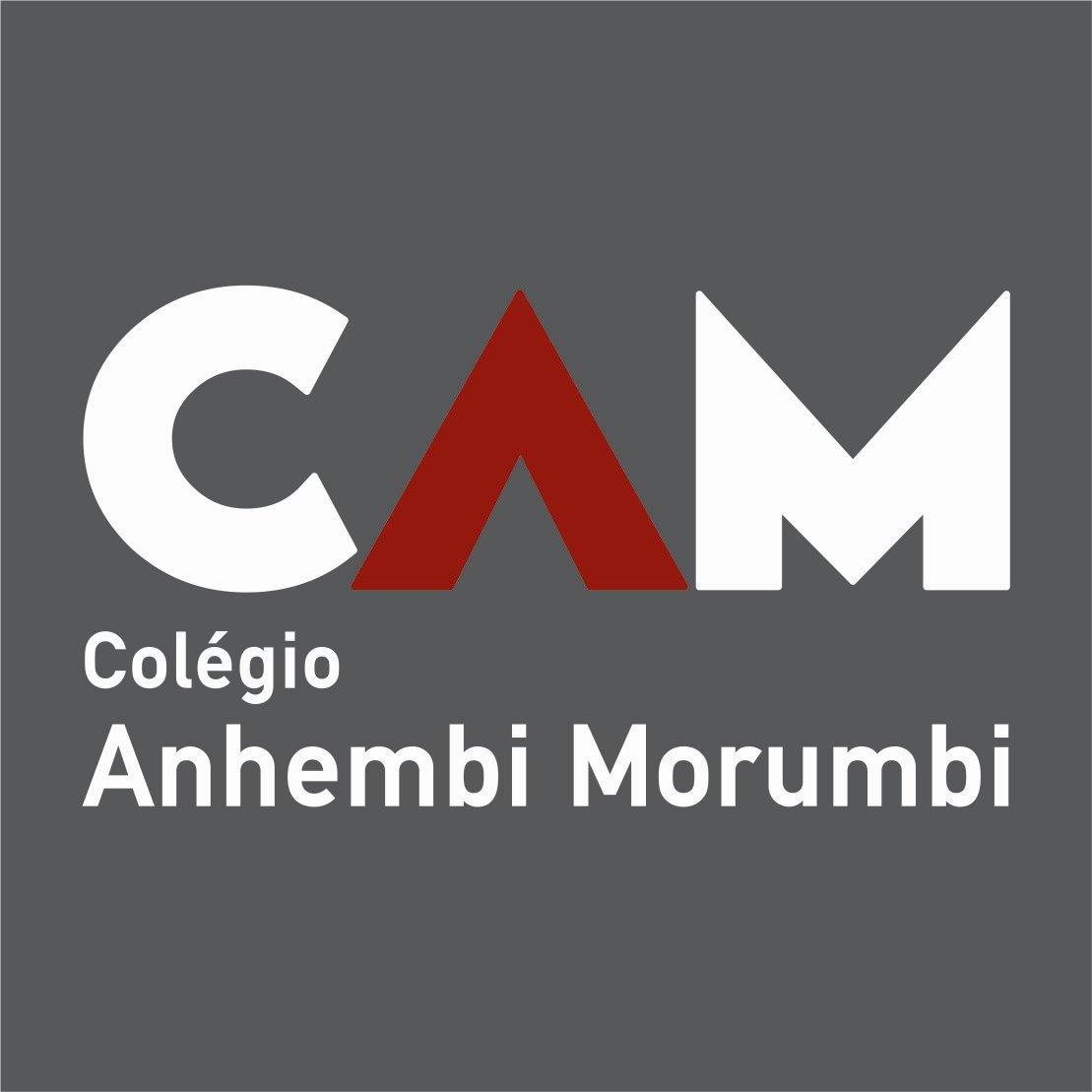 colegioanhembimorumbi